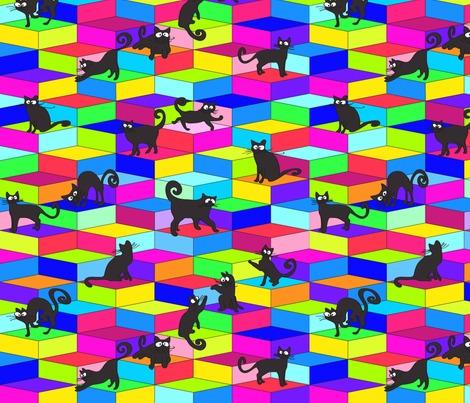 Rrrrgatti_cubisti11_contest93224preview