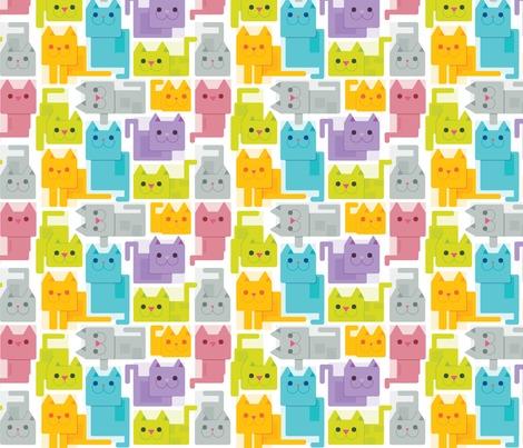 Rcontest-2-cubist-cat_contest91831preview
