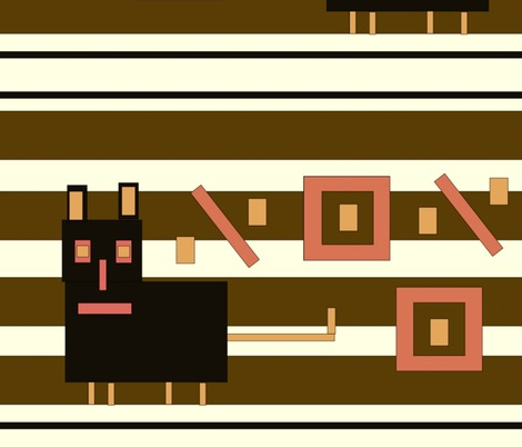 Rrrbrown_stripes_with_cat_design.pdf_ed_ed_contest91921preview