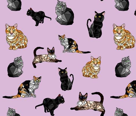 Rrcubist_cats_contest92198preview