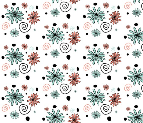 Rrretro_flowers_tiled2_contest92278preview