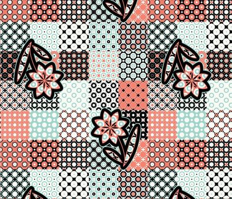 Rrquilt_fabric_contest92460preview