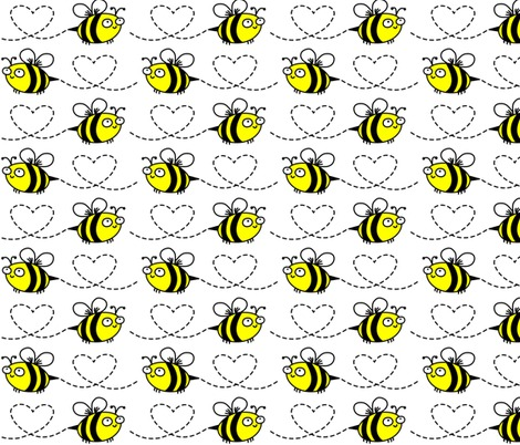 Rrrrbee2_contest96102preview