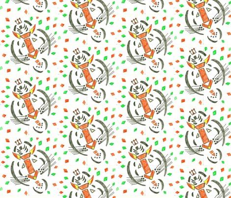 Rrcubist_cat_contest92707preview