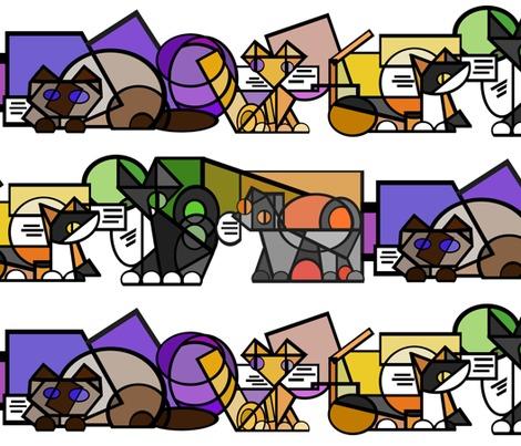 Rrrrcubismcats_contest92724preview