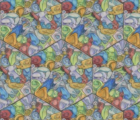 Rrhex_kitten_color_contest93158preview