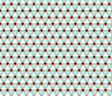 Rrrrrr08jan14_2_prequel1e1a___-tile_w-contest_color_fills_copy_copy_contest93592preview