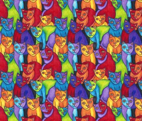 Rrcubist_cats_contest92864preview