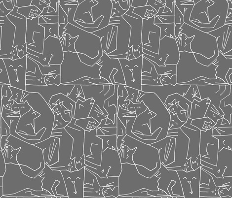 Rrcubist_cats_grey_contest92888preview