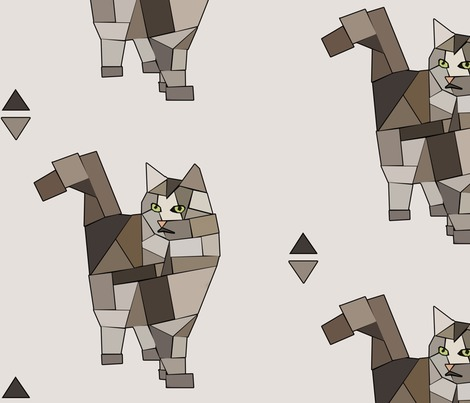 Rrcubist_cat_contest92909preview