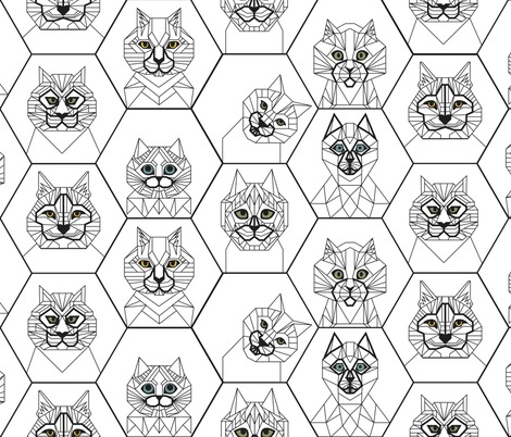Rrcubist_cats_2015_contest92925preview