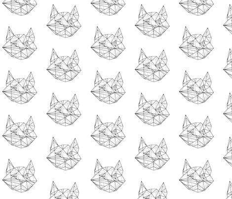Rsquare_grid_-_cubist_cat.ai_contest93015preview