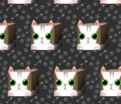 Rrcube_cat_contest93052preview
