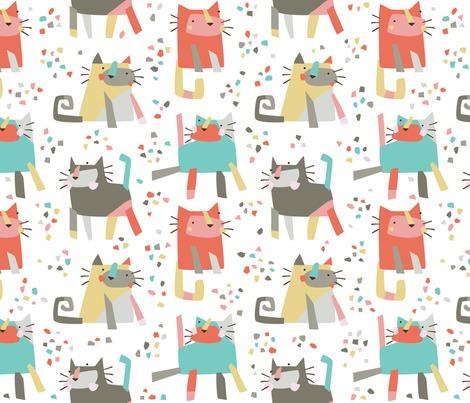 Rcubist-cat_contest93087preview