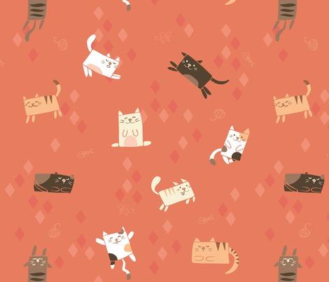 Rcubiecats.ai_contest93071preview