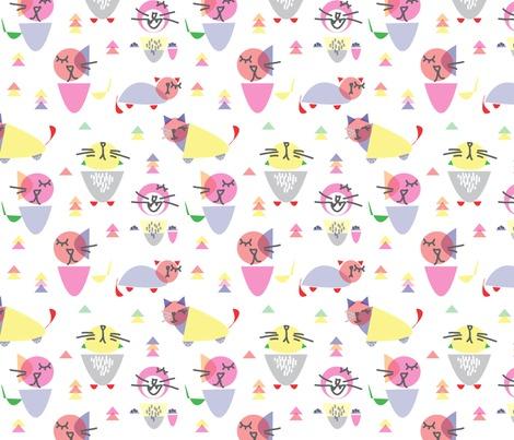 Rcubist_cat_spoonflower.ai_contest93083preview