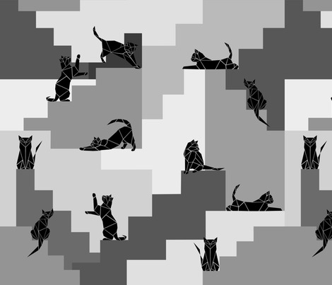 Rrgeo_cats_on_stairs_expanded_contest93187preview