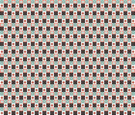 Rrrcheckerboardpattern-mintcoral-lmm.ai_contest93343preview