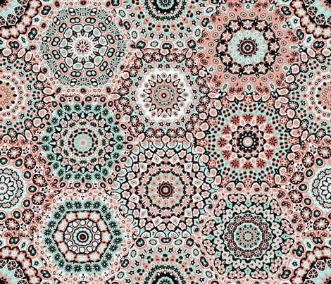 Rrrhexi_mintcoral_pattern_repeat-01-01_contest93440preview