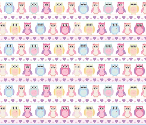 Rrnat_williamson_cute_owls_line_up_large_scale-03_contest95963preview
