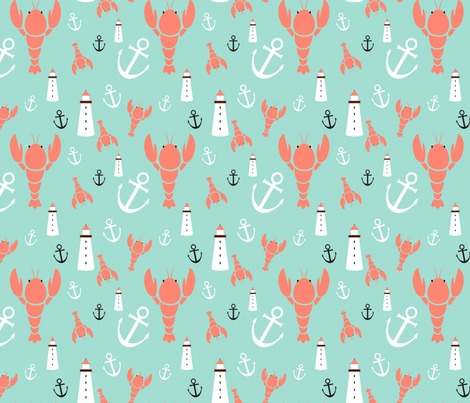 Rrmaritime_icons_coral_and_mint.ai_contest93804preview