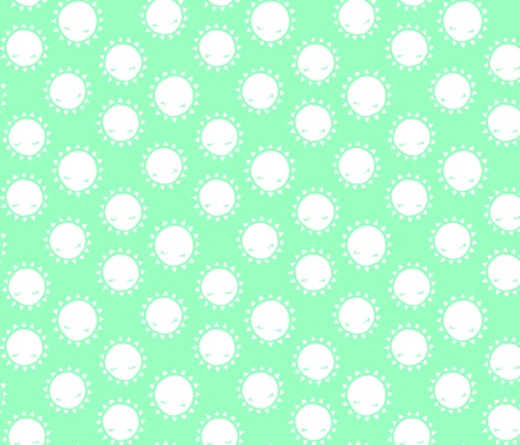 Rfinal_suns_fabric_contest95276preview