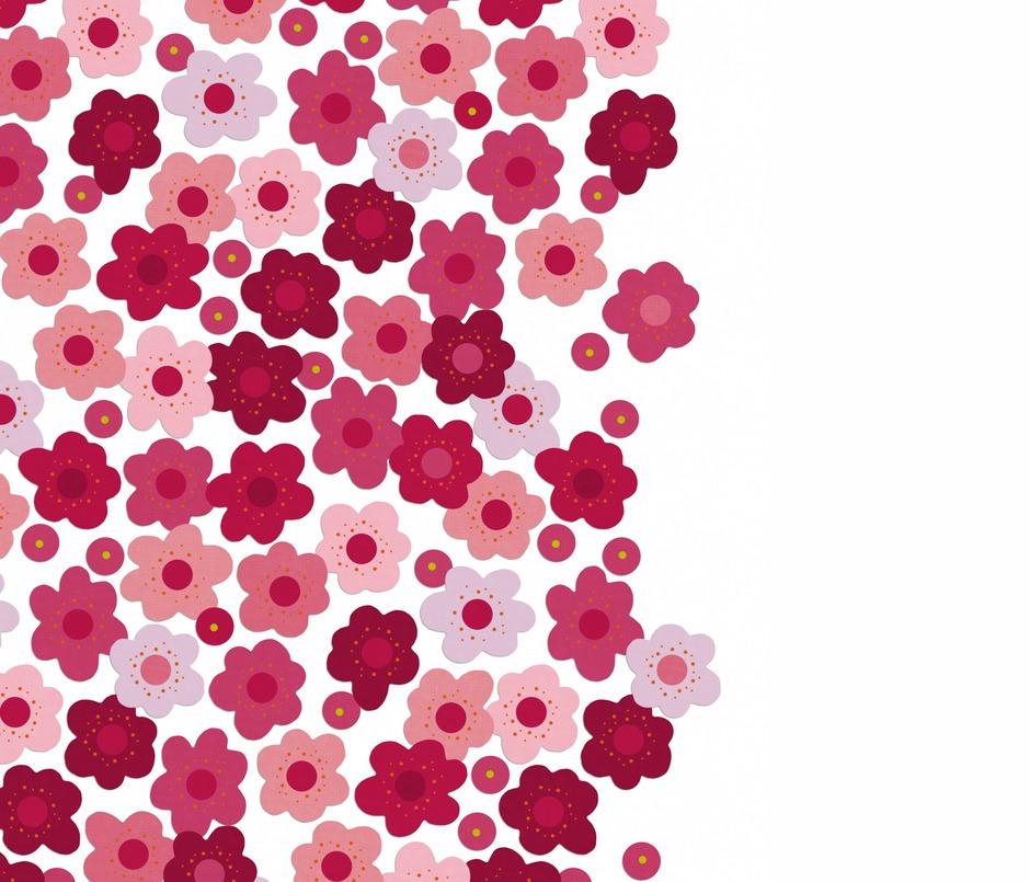 Rrrcherry_blossom_pop_border_st_sf_contest98860zoom