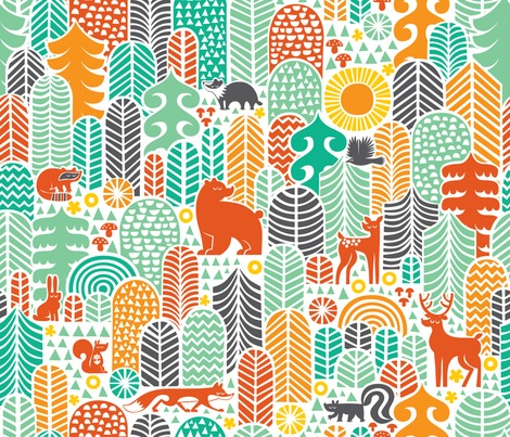 Rspoonflower_national_parks_2015-02-02-02_contest104487preview