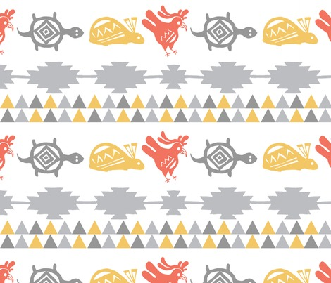 Rsouthwest_baby_pattern_contest94510preview