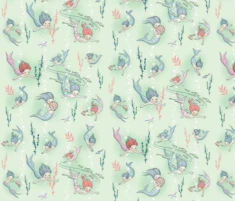 Rrspoonflower_sea_babies__contest99299preview