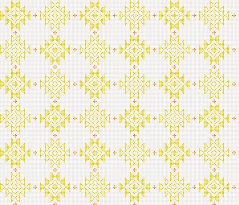 Rrsouthwest_coordinate_stars_yellow_contest95989preview