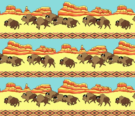 Rrrstripe3_brown_vectors_contest94869preview