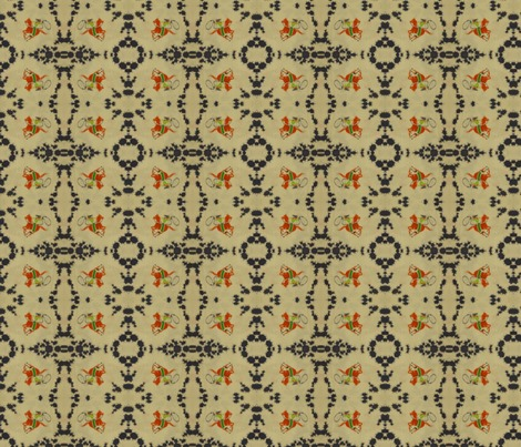 Rrrcarolynseclectics_038_ed_contest94879preview