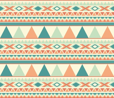 Rrsouthwest_pattern-01_contest95322preview