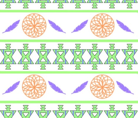Rrsw_baby_pattern_2_contest95394preview