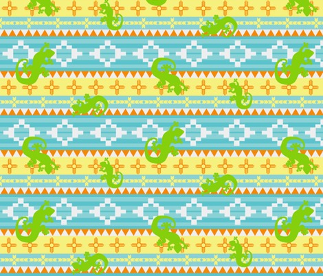 Rrsouthwest_border_small_contest95327preview