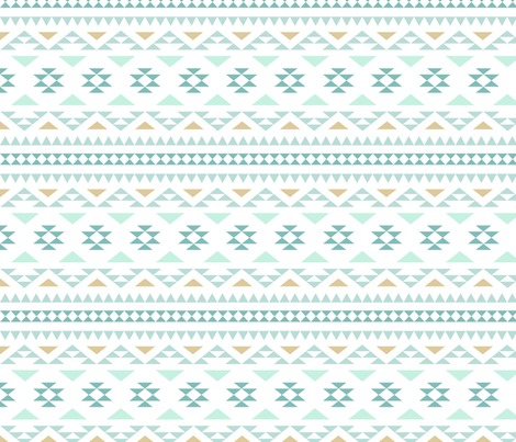Rbabybedding2_contest95683preview