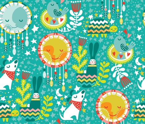 Rrsw_baby-01_contest95598preview