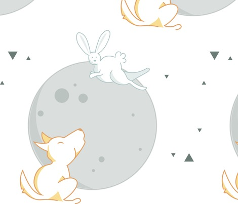 Rfullmoon_wolf_and_rabbit-sw_contest95679preview