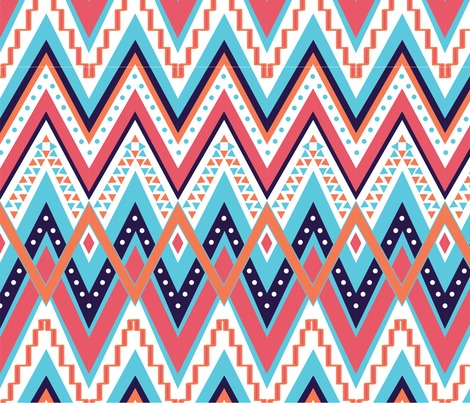 Rrrsouthwestern_chevron_repeat_only.ai.png_contest95690preview
