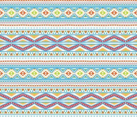 Rnavajo_baby_stripe_004_contest95753preview