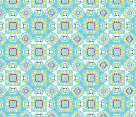 Rsouthwestquilt.ai_contest95795preview