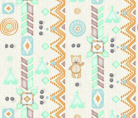 Rrspoonflower2_contest95810preview