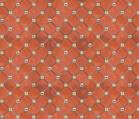 Rrsouthwestern-tiles-1100_contest95835preview