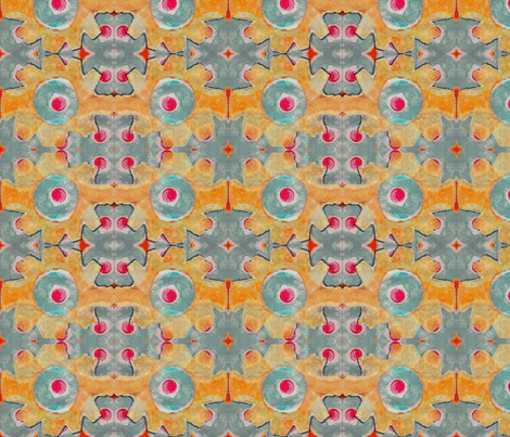 Rswspoonflower_contest95839preview
