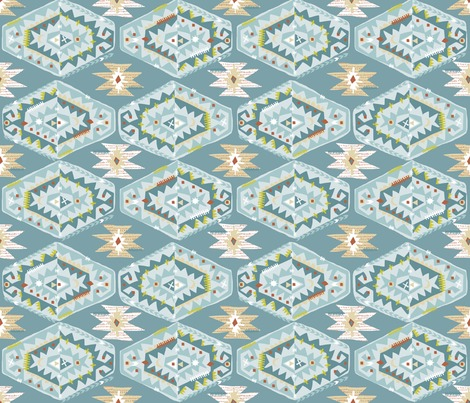 Rrrrrsouthwest_baby_pattern_b150_contest95850preview