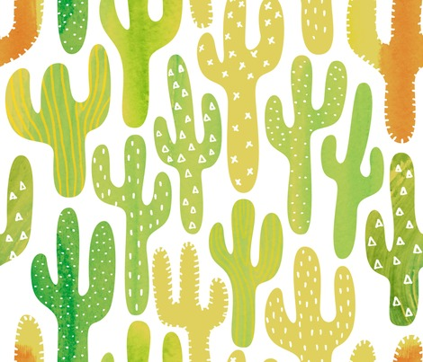 Rfriztin_sw_baby_cacti_contest95925preview