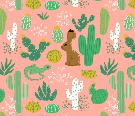 Rsouthwest_pattern_contest95935preview