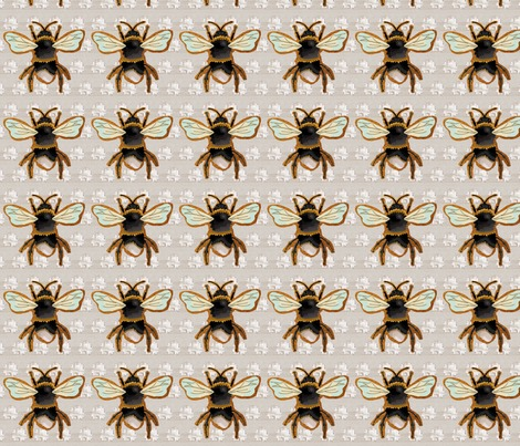 Rrgolden_bee_repeat_contest96641preview