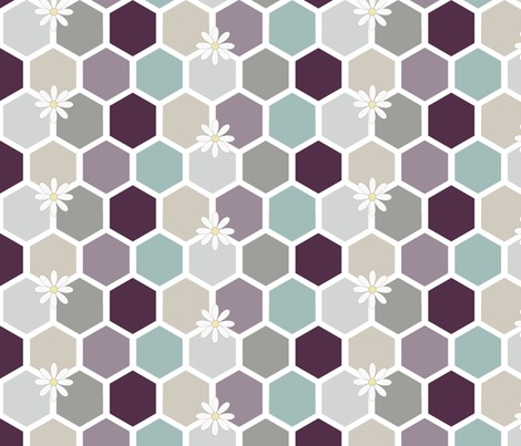 Rspoonflower_purple_contest96742preview
